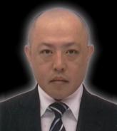 suzuki_shidoin